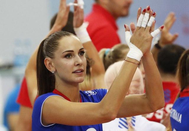 Nataliya-Goncharova-02