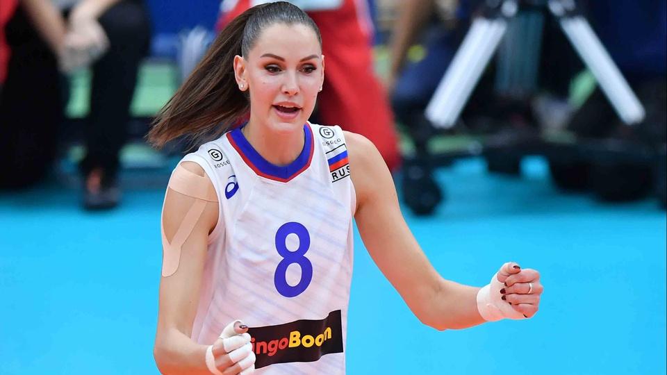 Nataliya-Goncharova-07