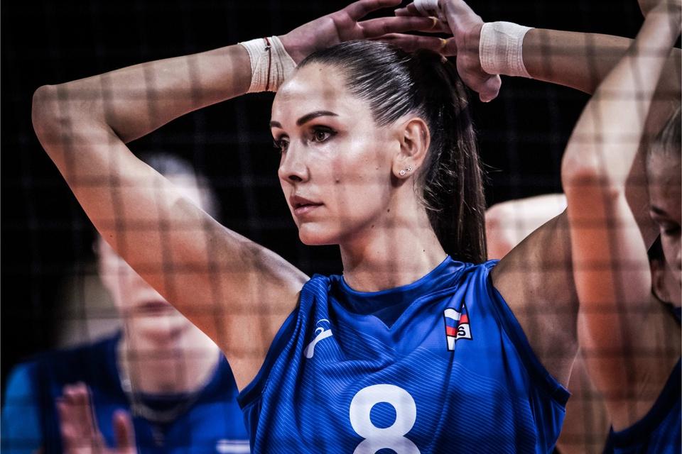 Nataliya-Goncharova-10