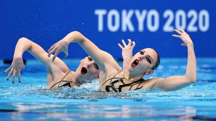 Olympic-Nga-02