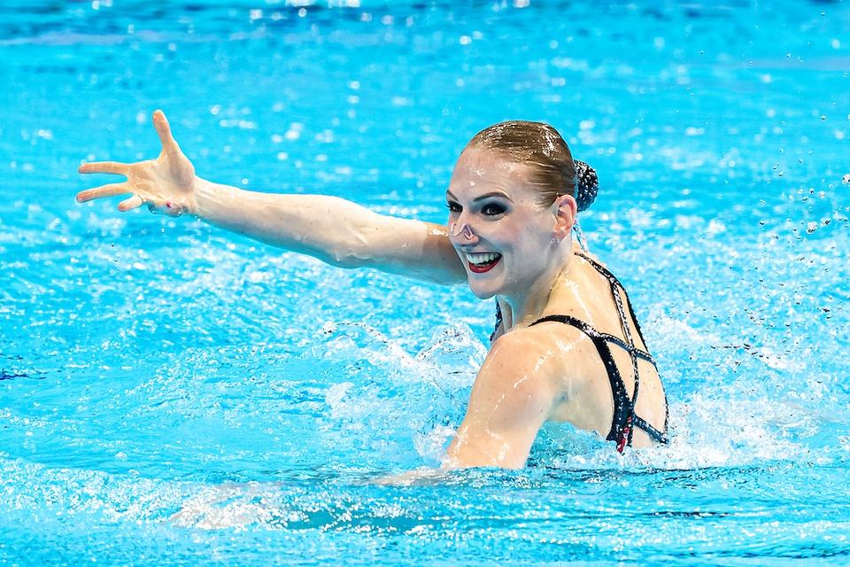 Olympic-Nga-03