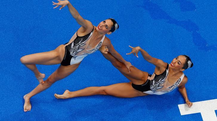 Olympic-Nga-09