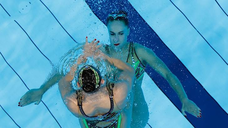 Olympic-Nga-10