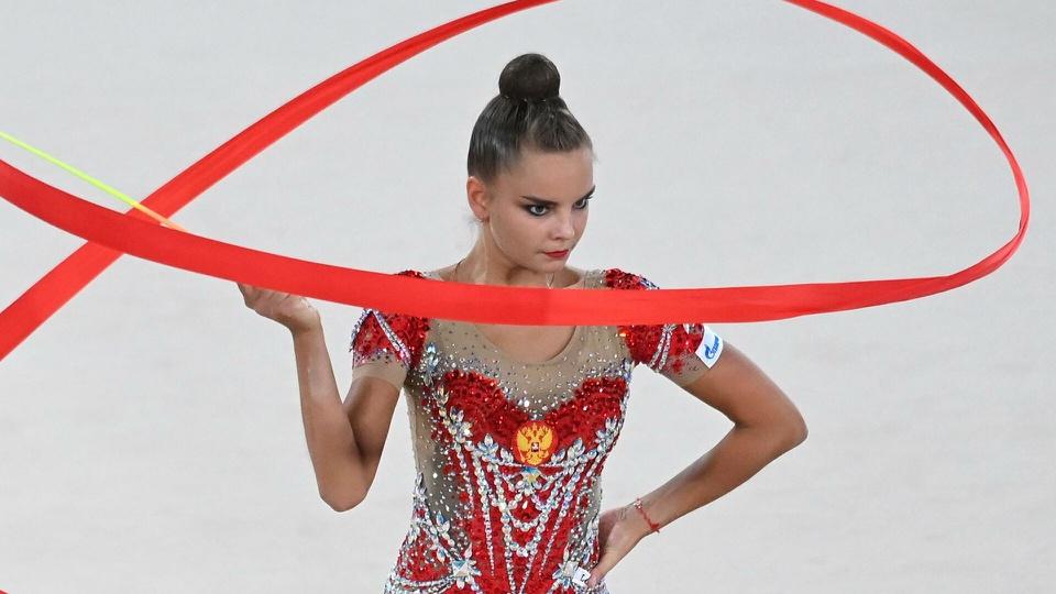 Dina-Averina-02