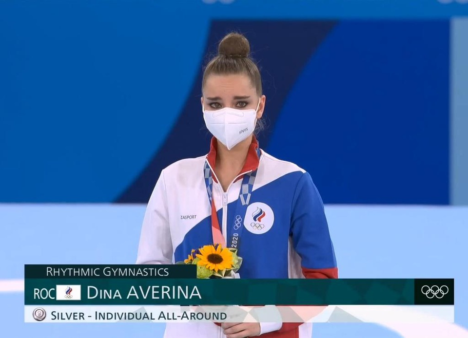 Dina-Averina-06