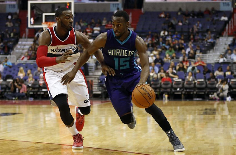 john-wall-kemba-walker-nba-charlotte-hornets-washington-wizards-850x560