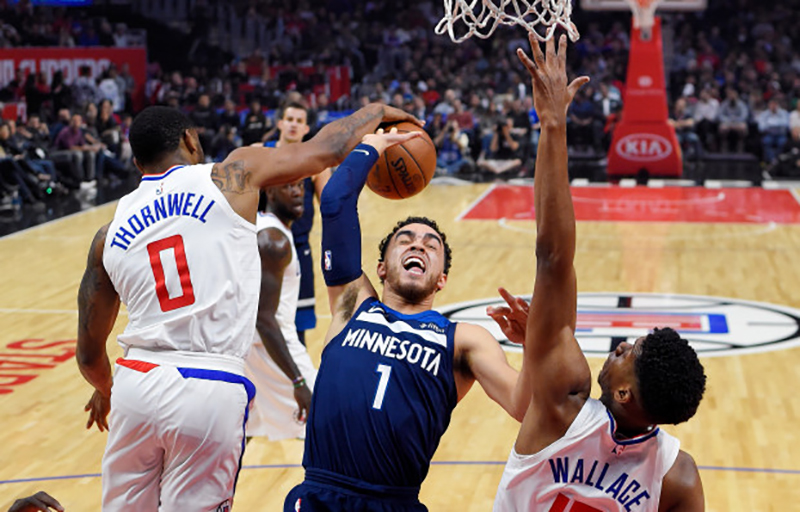 timberwolves_clippers_bas