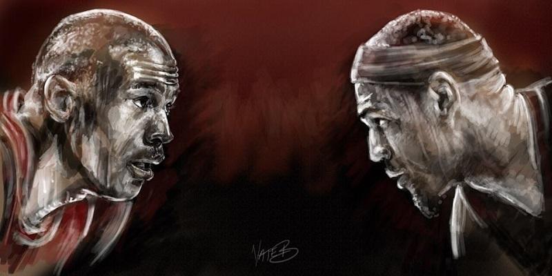 Michael-Jordan-digital-painting-michael-jordan-34835744-960-481