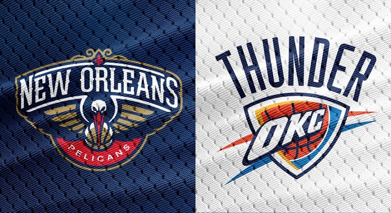 pelicans-vs-thunder
