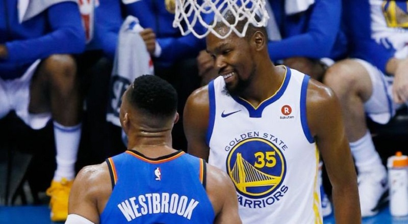 kevin-durant-russell-westbrook-1