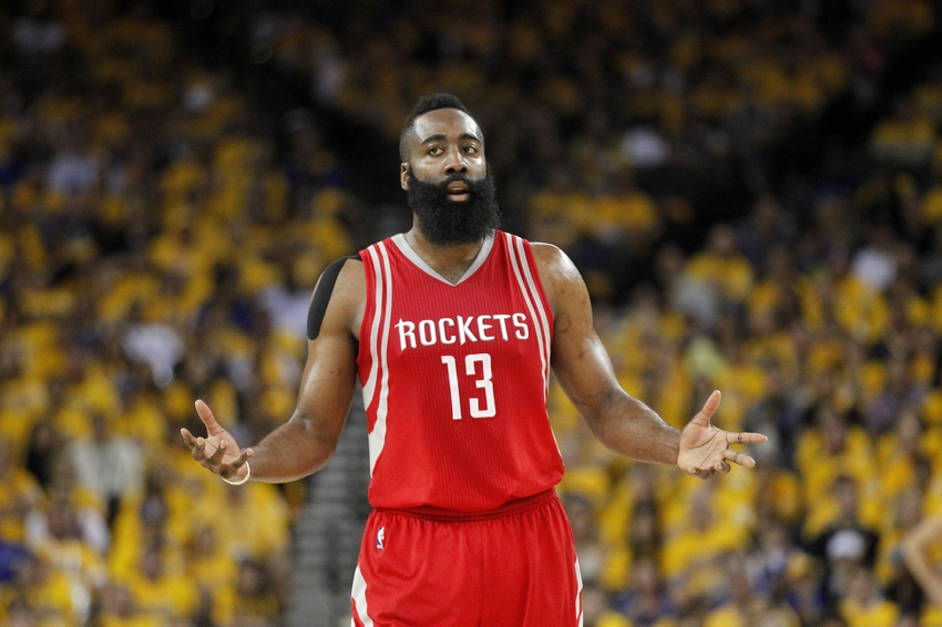 9258885-james-harden-nba-playoffs-houston-rockets-golden-state-warriors