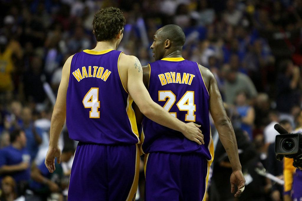 NBA+Finals+Game+5+Los+Angeles+Lakers+v+Orlando+I8XiYS0Zhnpx