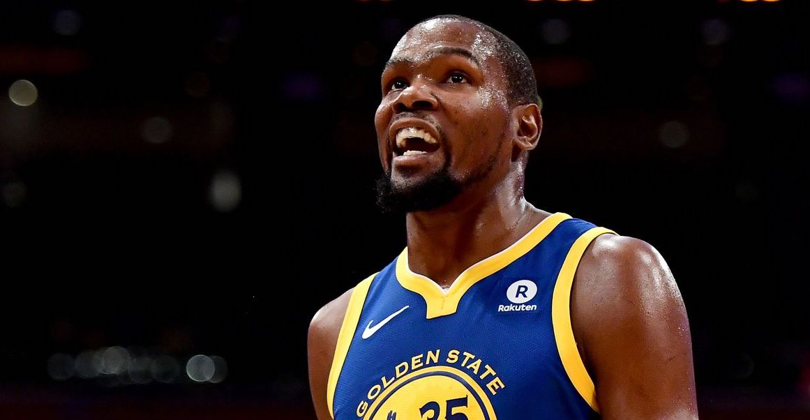 kevin-durant-3