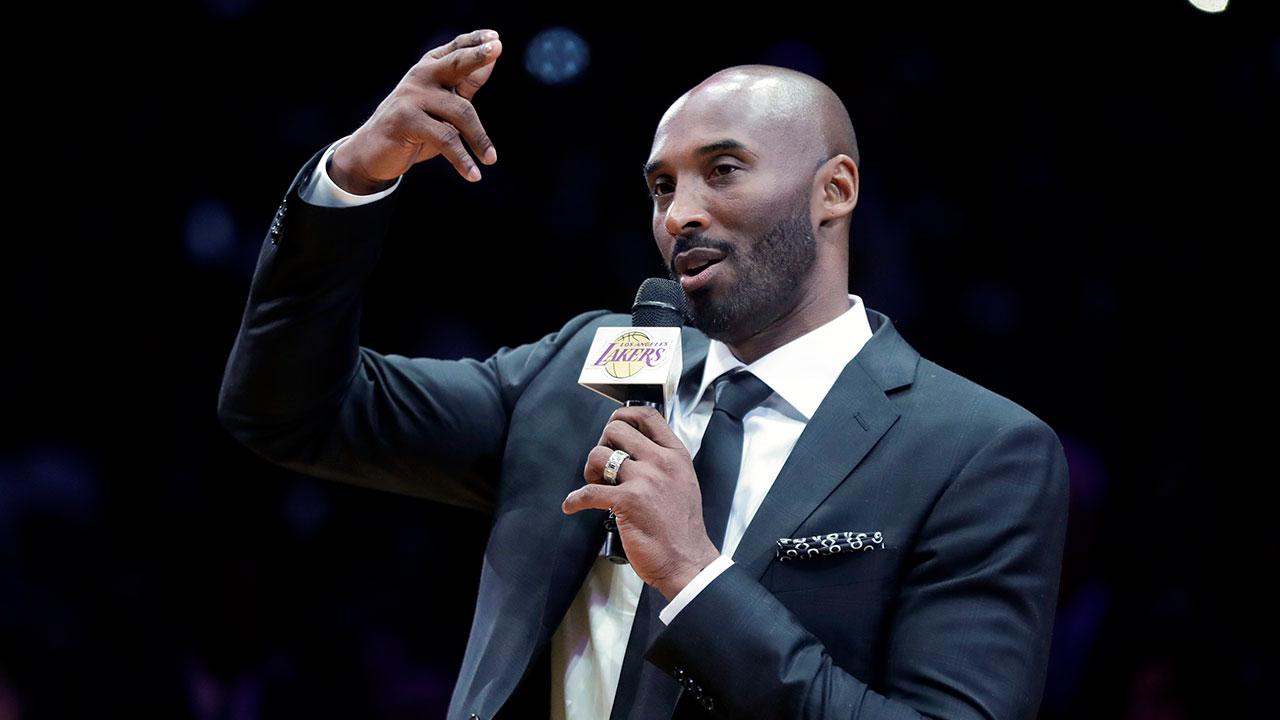 Kobe-Bryant-1