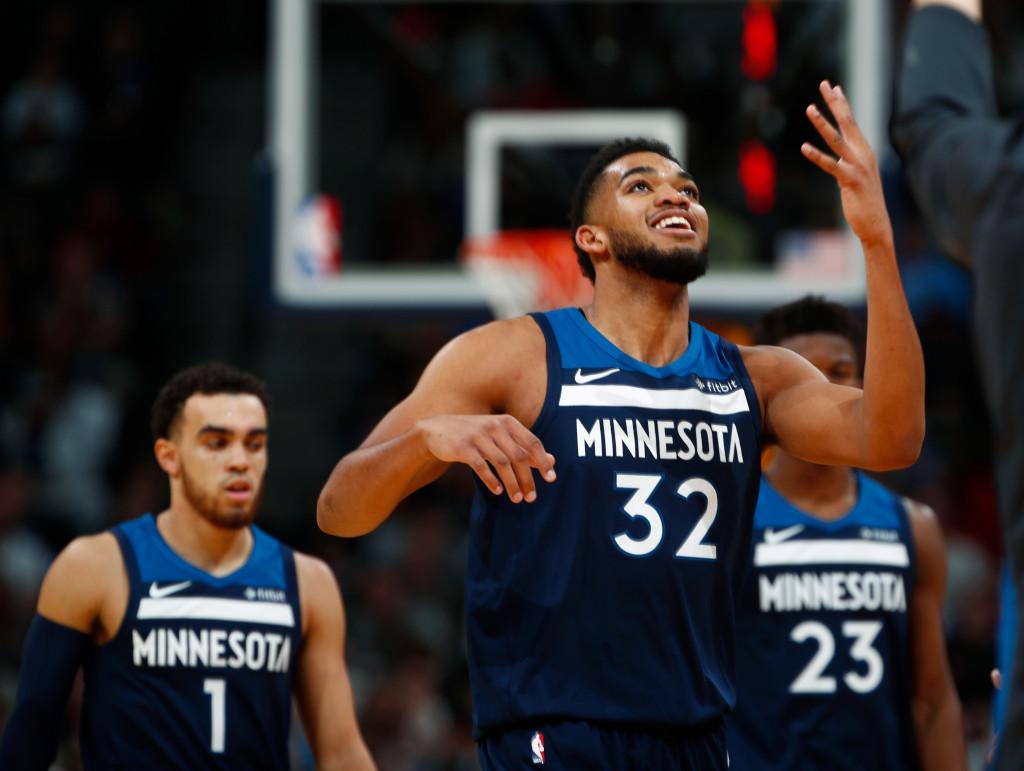 timberwolves-nuggets-basketball