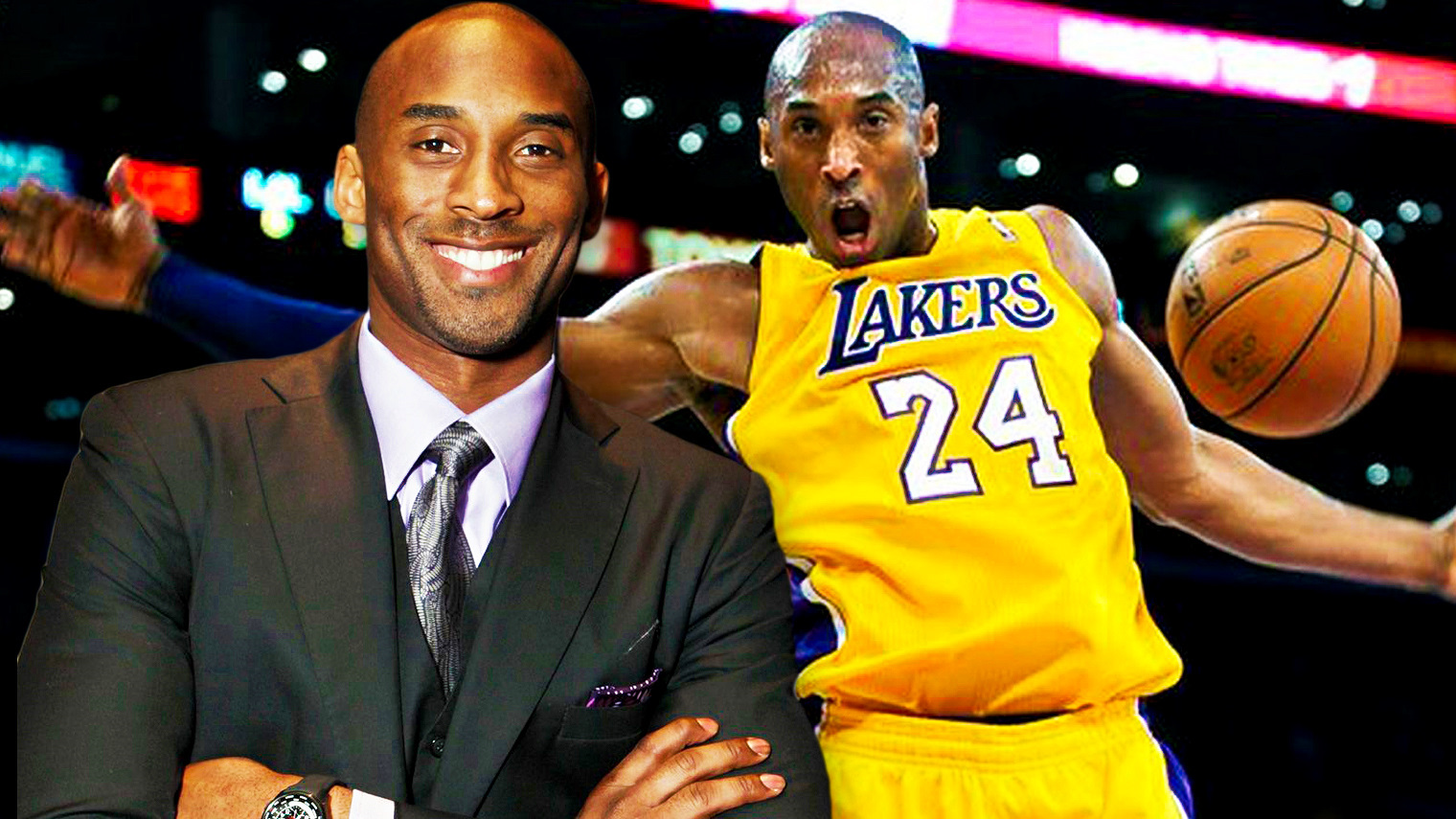 Kobe-Bryant