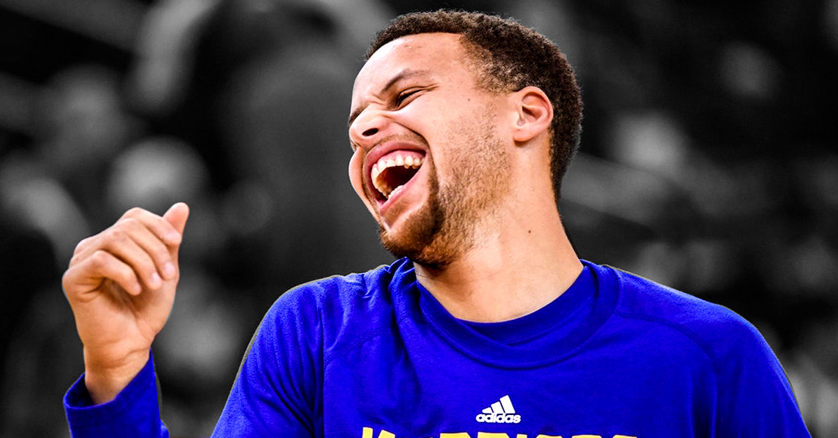 Stephen-Curry-2-1