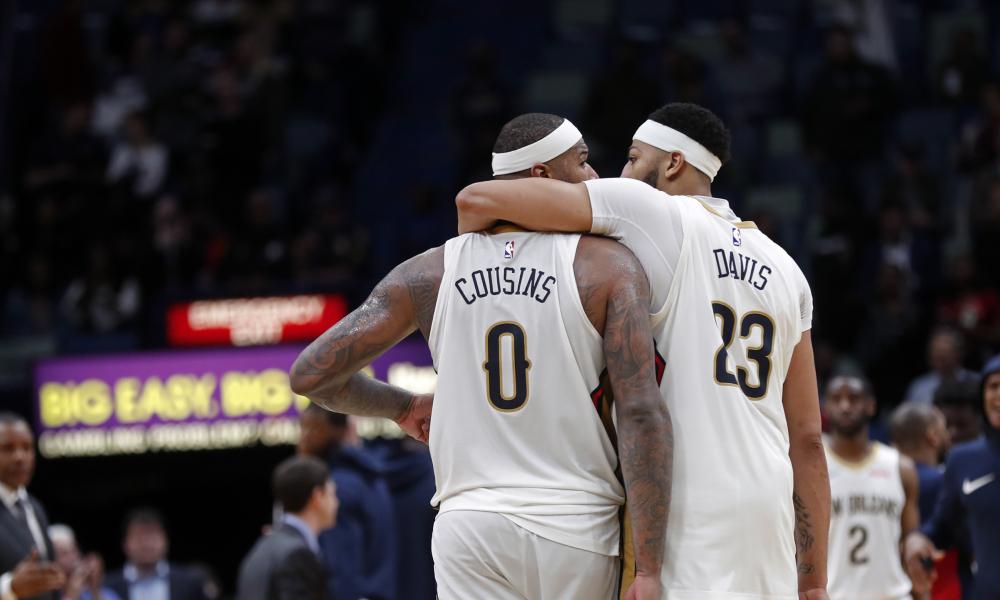 ap_bulls_pelicans_basketball_96829491