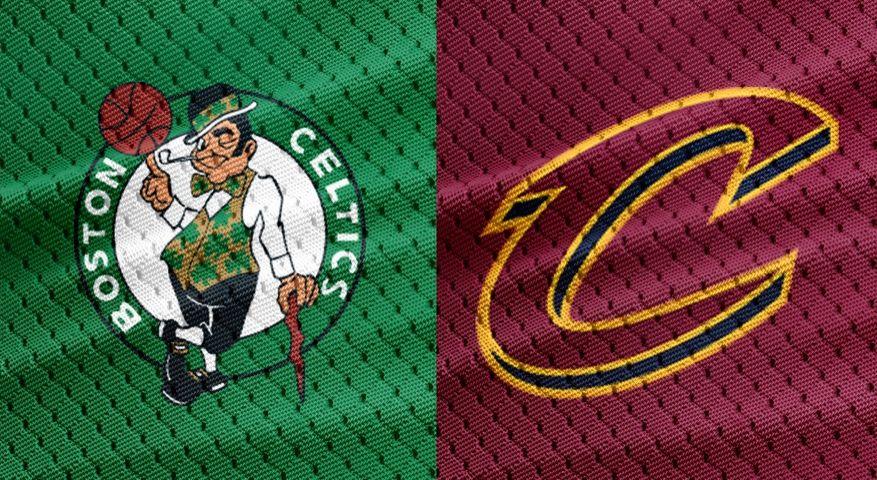 celtics-vs-cavaliers-1518335301