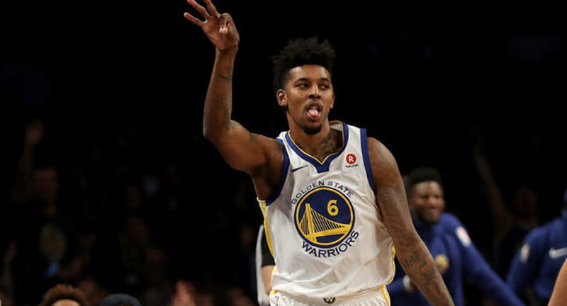 nick-young-anh-1