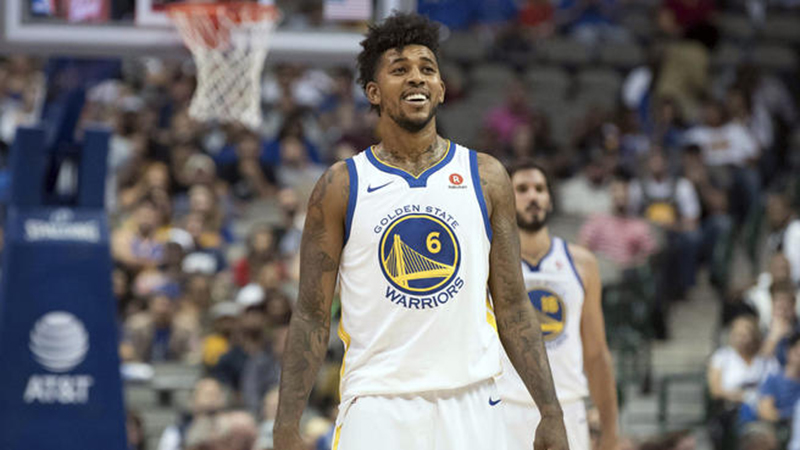 nick-young-anh-2