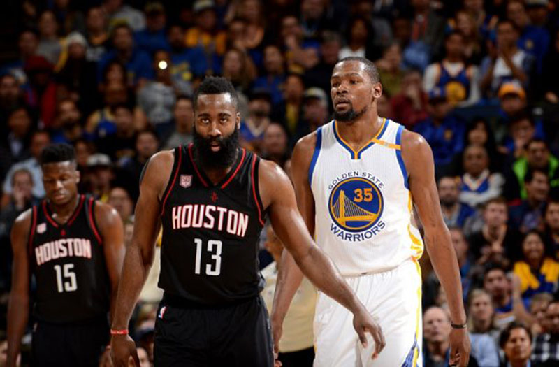 warriors-vs-houston-anh-1