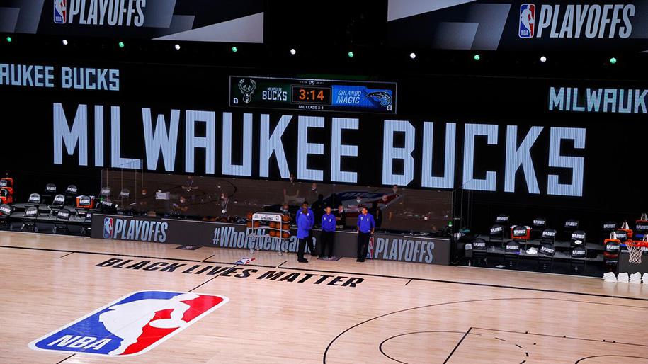 Milwaukee-Bucks-dinh-cong