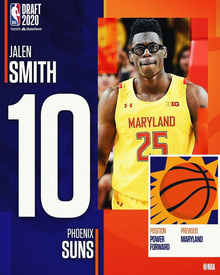 draft-10