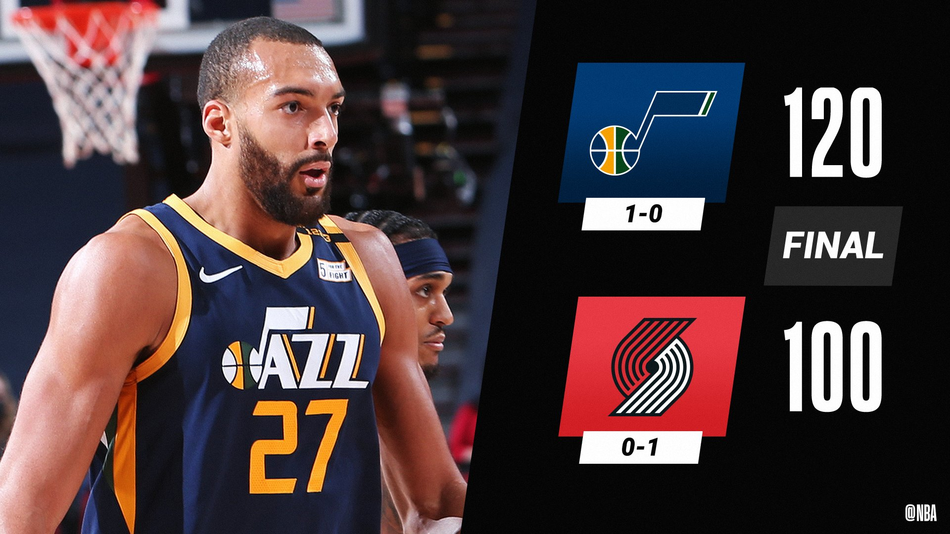 24-12-2