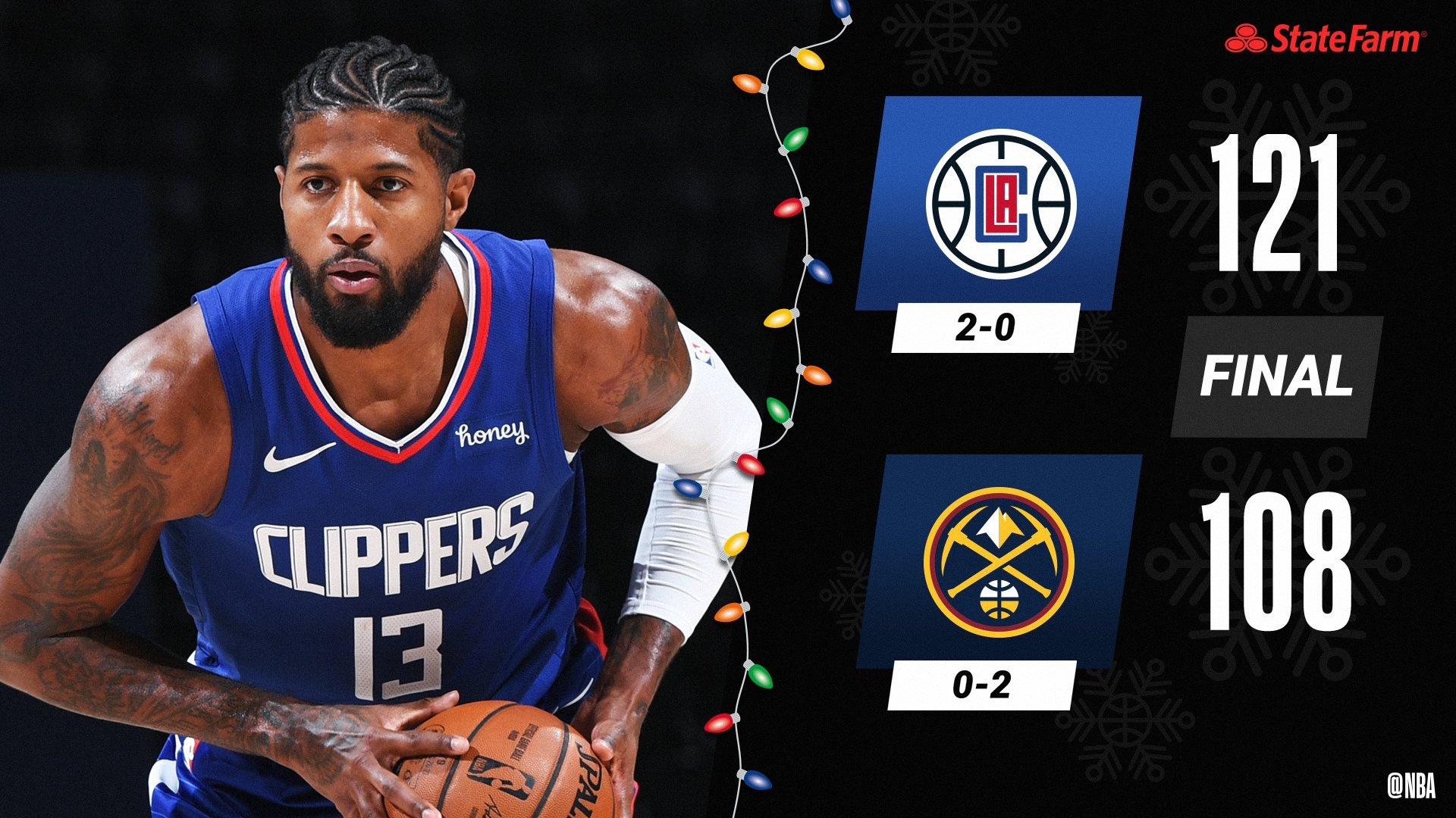 26-12-3