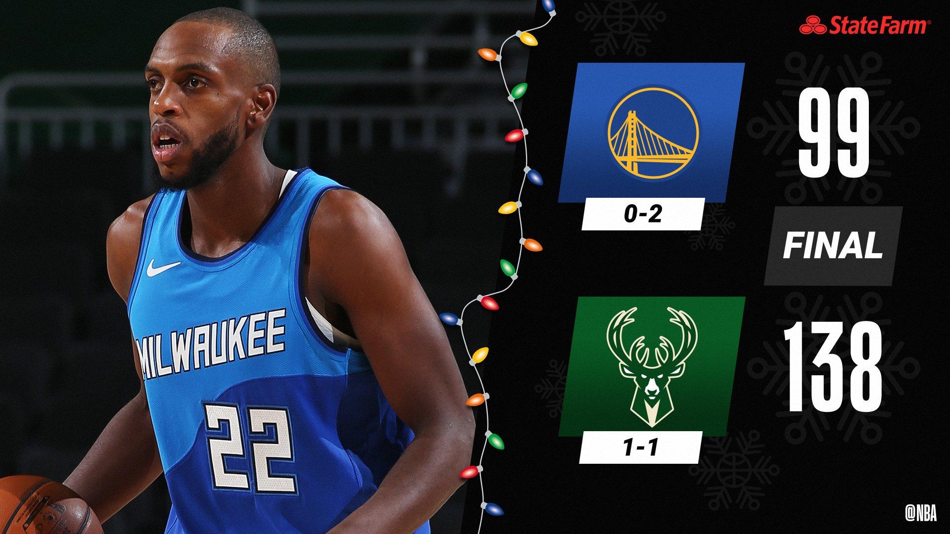 26-12-4