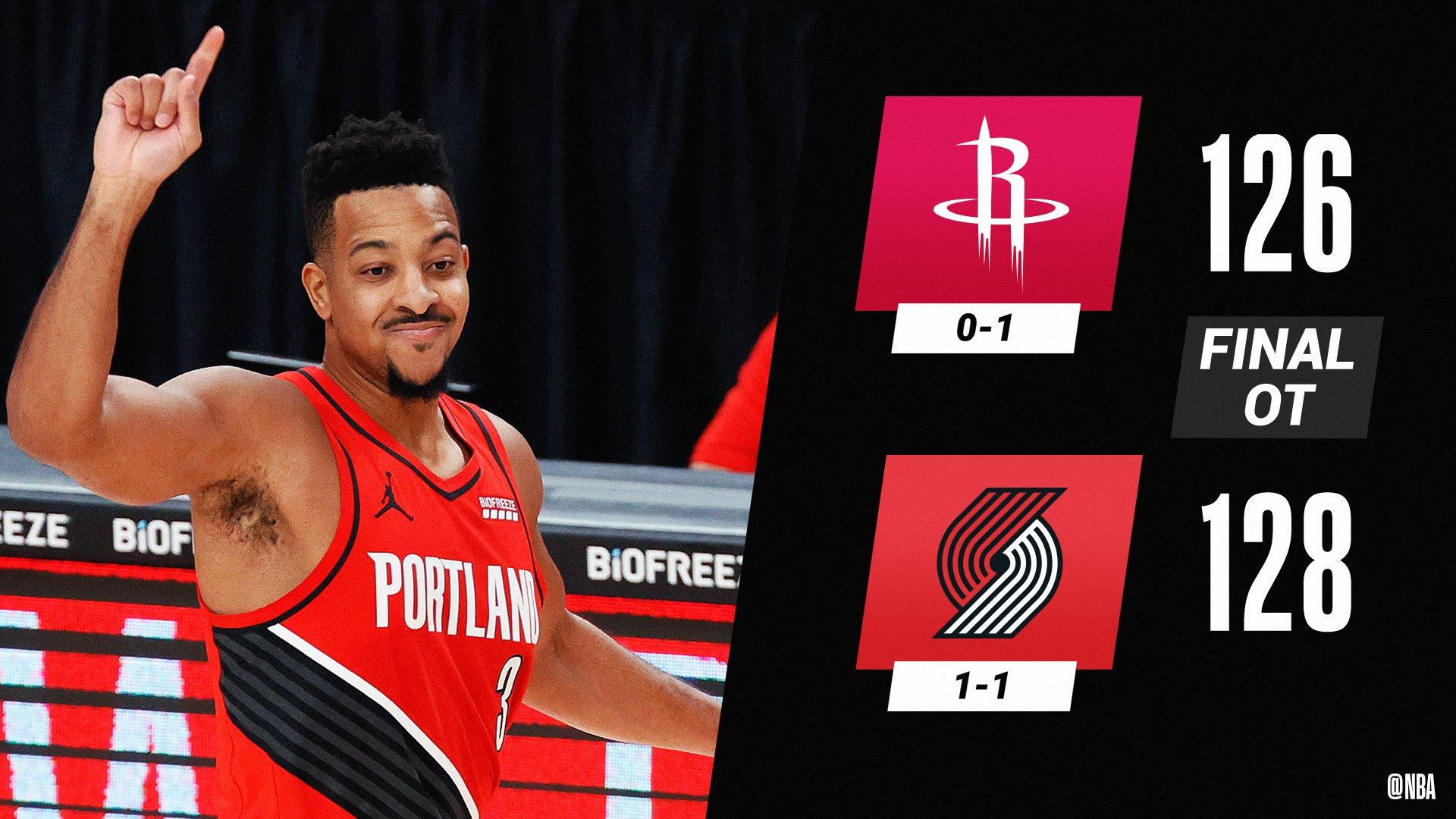 27-12-1