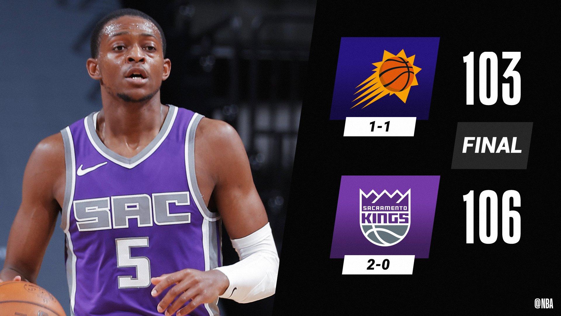 27-12-2