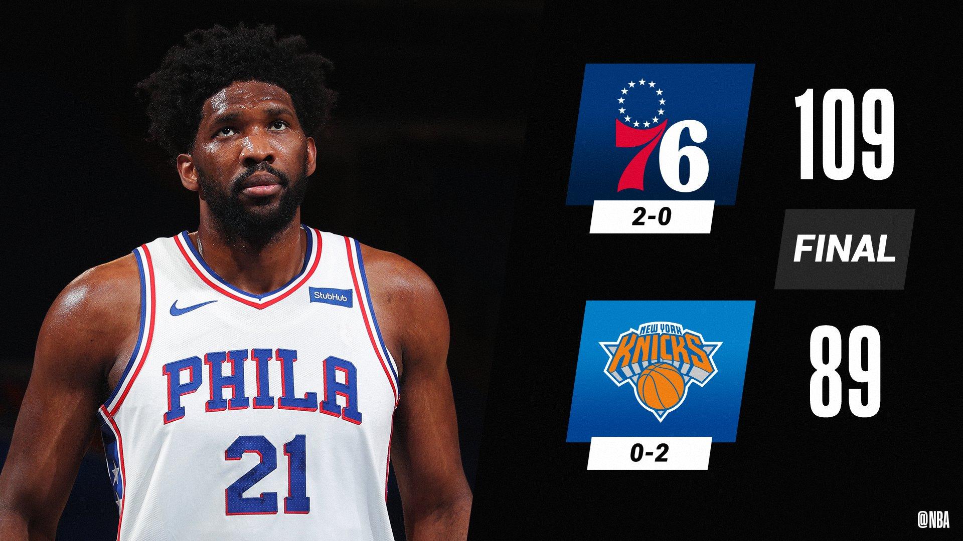 27-12-5