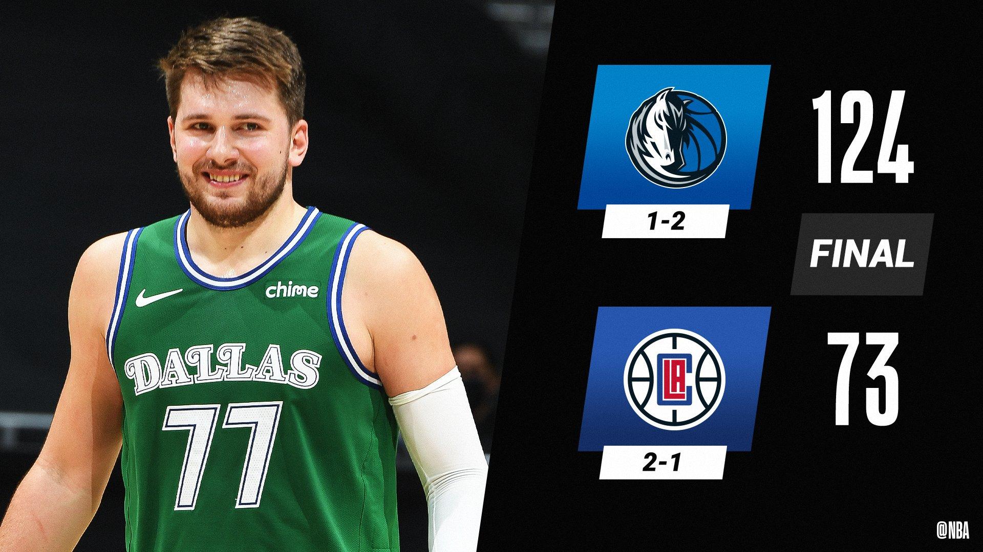 28-12-3