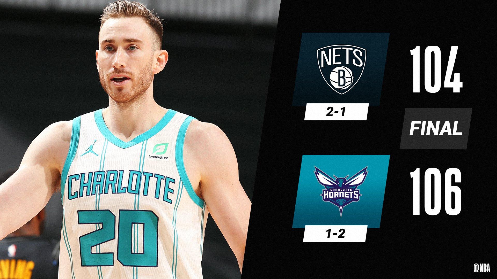 28-12-4
