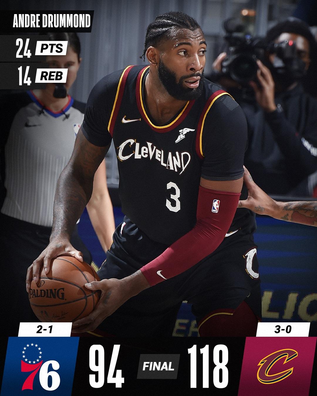 28-12-5