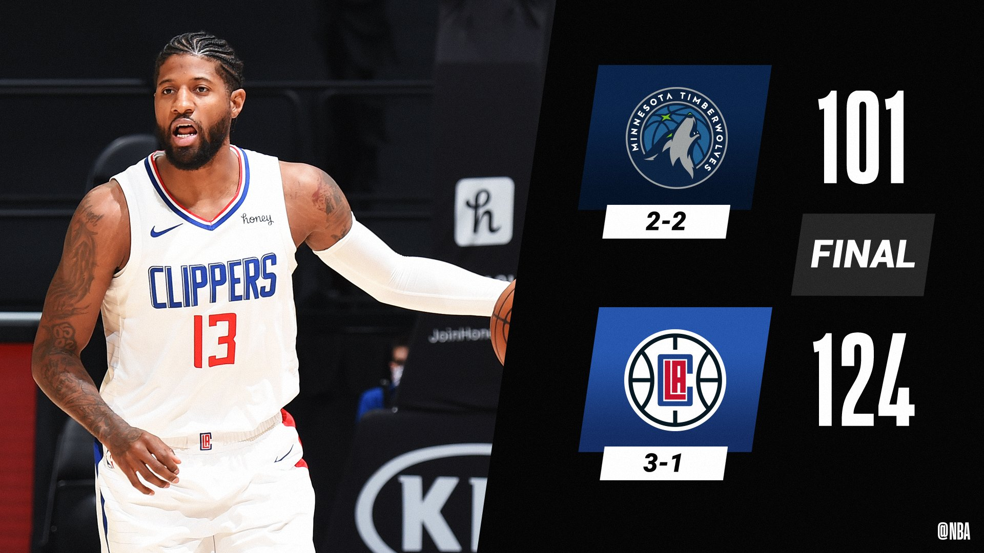 30-12-1