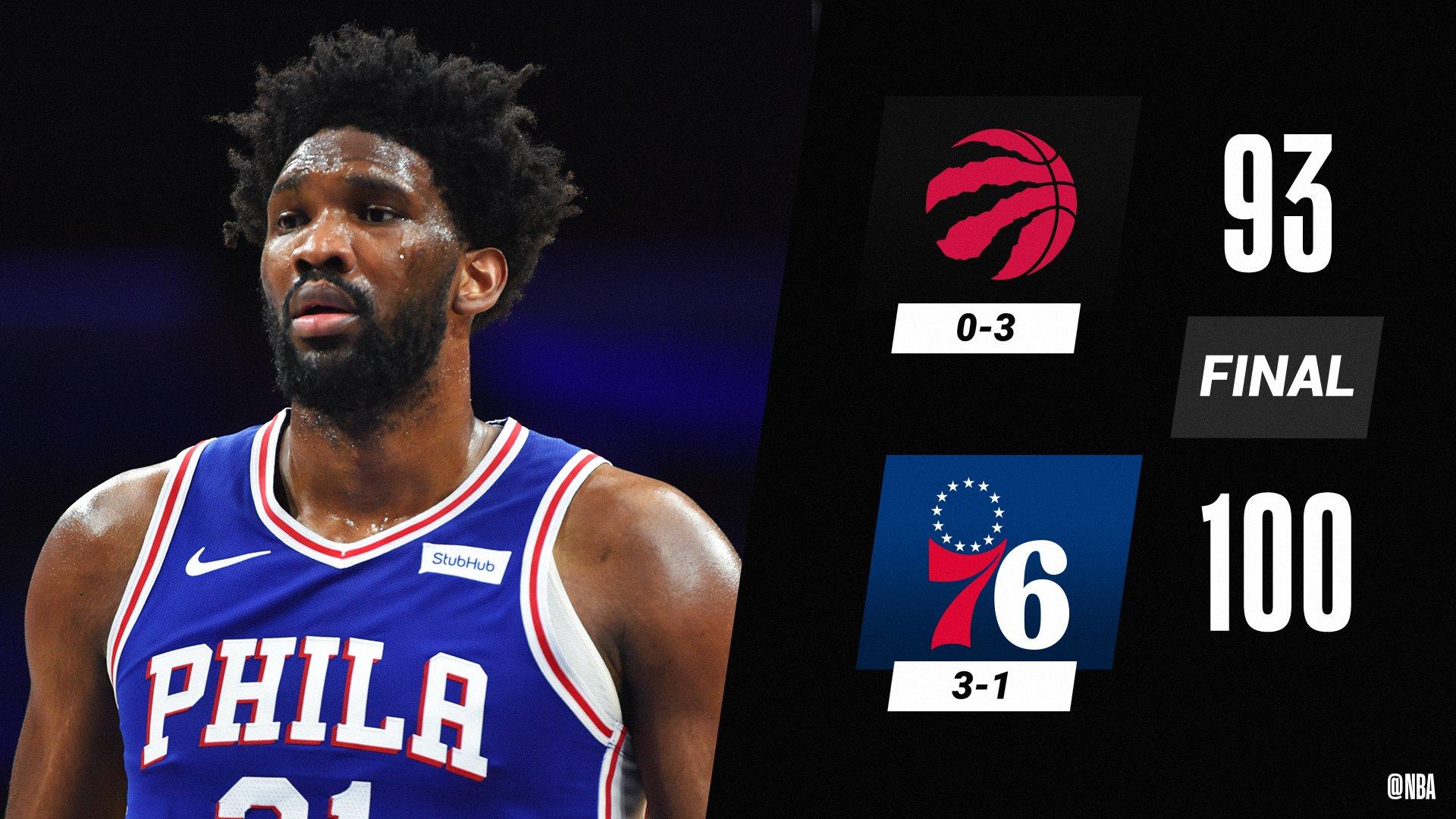 30-12-4