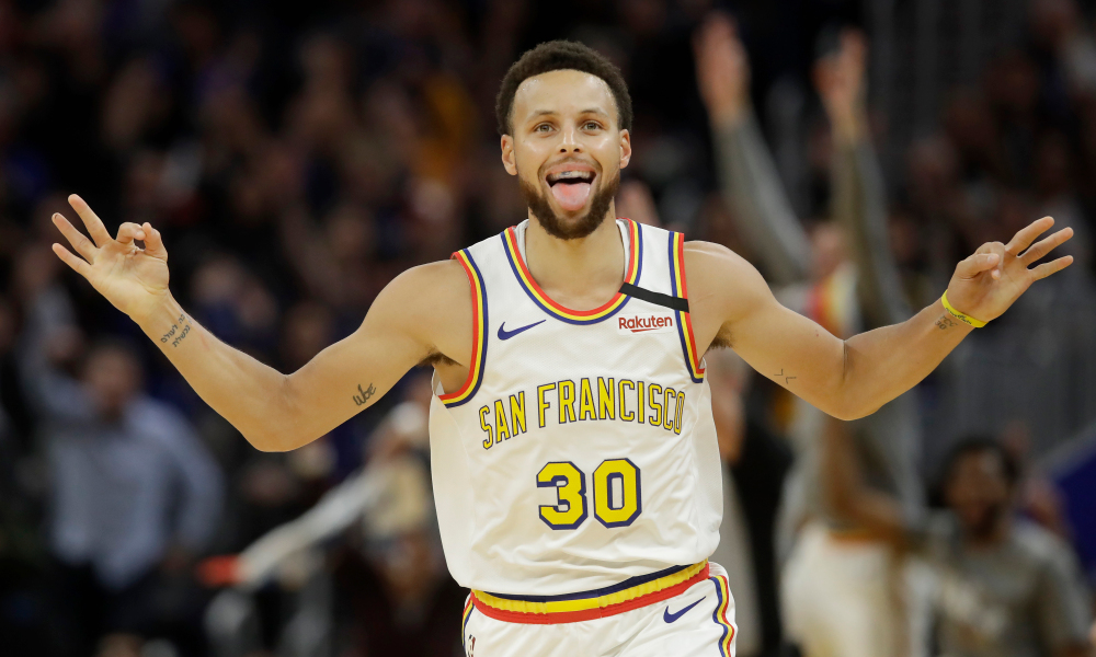 curry-1