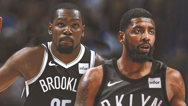 kevin-durant-and-kyrie-irving