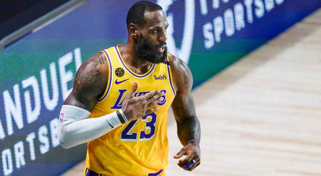 LeBron-James-Los-Angeles-Lakers-1-1040x572