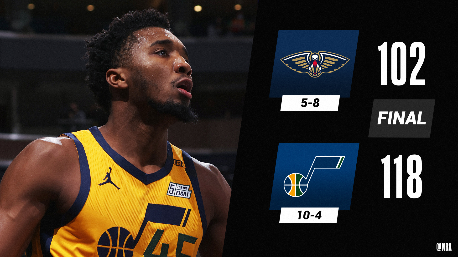 20-1-1