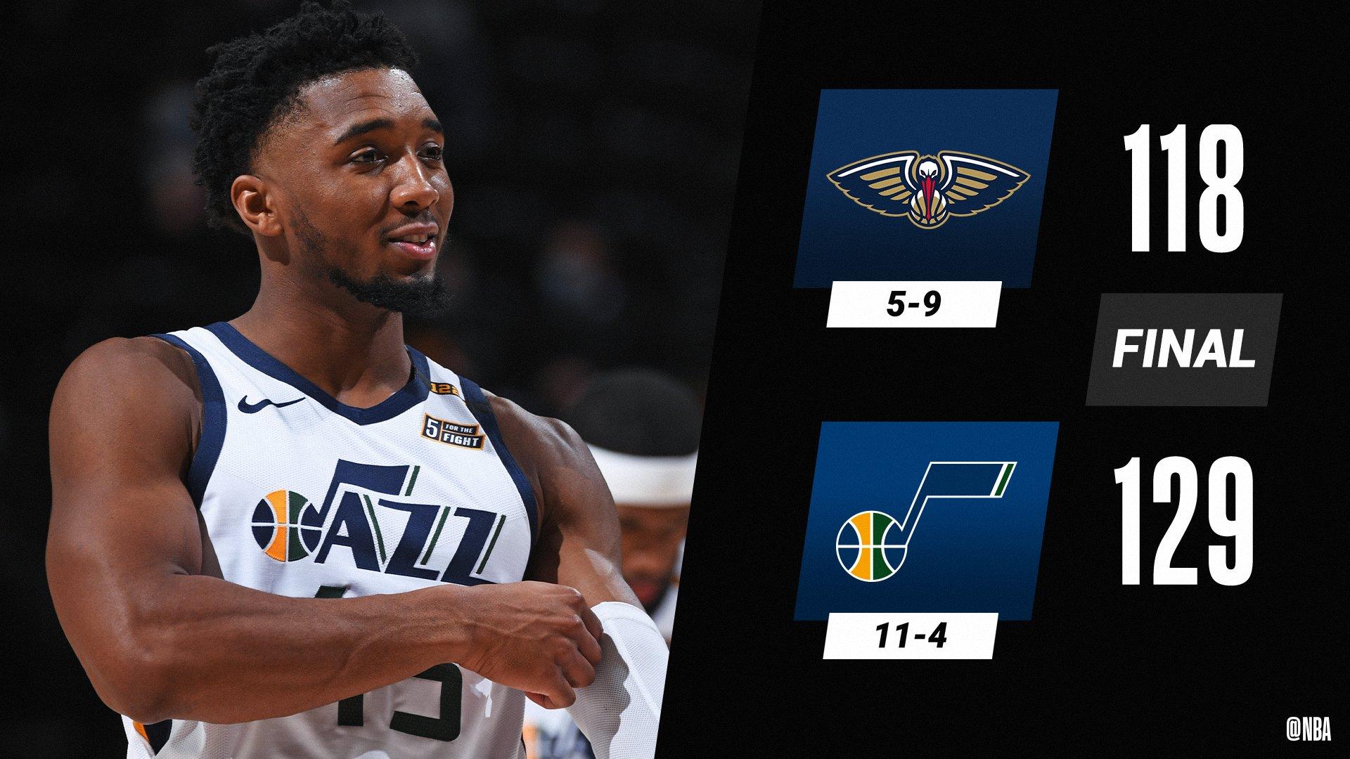 22-1-6