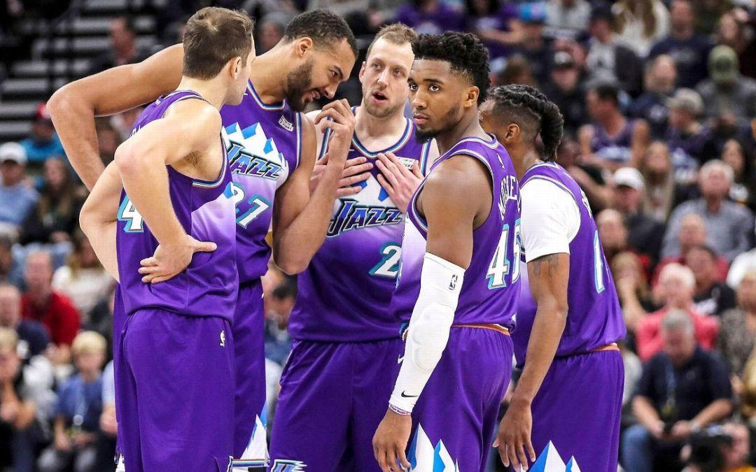 Utah-Jazz-NBAEGetty-Images