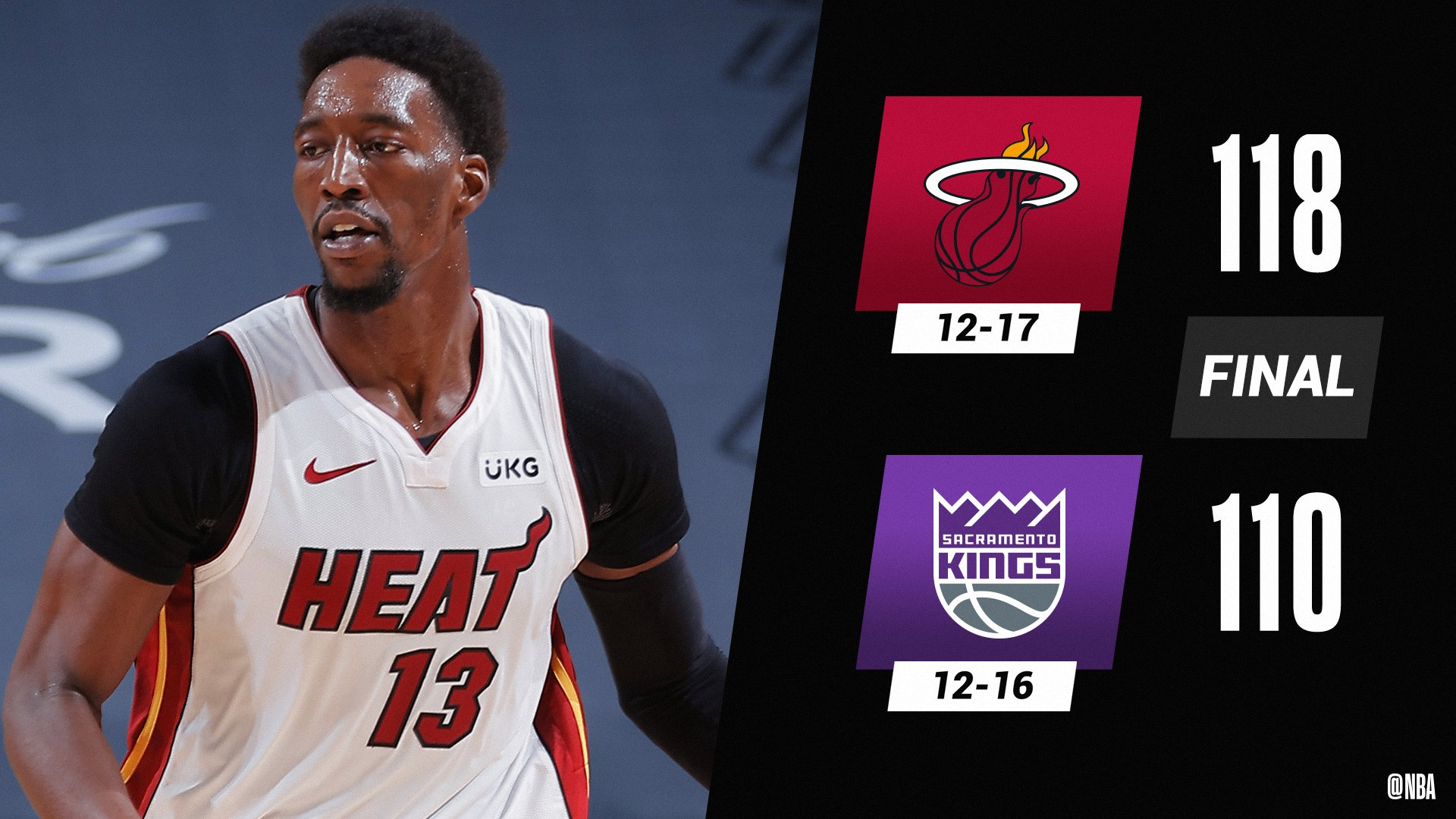 19-2-5