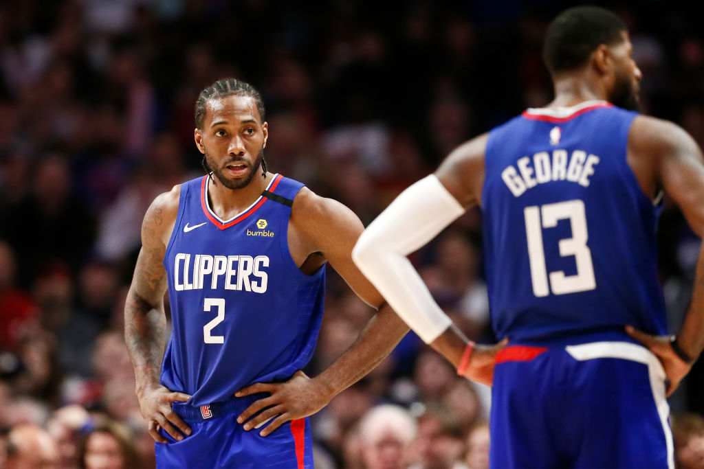 clippers-2