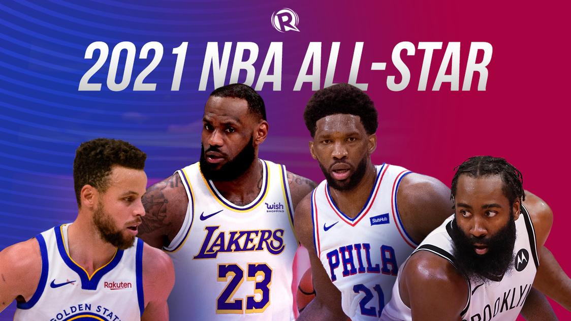 2021-nba-all-star-1280-16