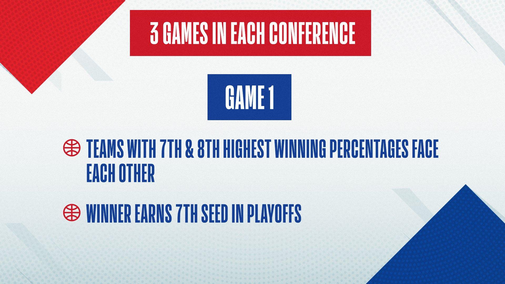 11-3-7