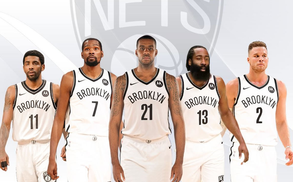Lamarcus-Aldridge-joins-the-fearsome-Brooklyn-Nets-team